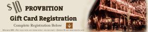 Proabition-10-Gift-Card-Header