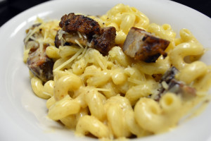 big-daddys-mac-&-cheese